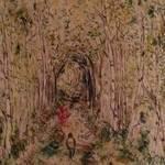 """Exposition """"Ambiances"""" de Christian Drach"""