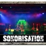 Ouest Sono Live - Sonorisation à Niort, Poitiers et La Rochelle