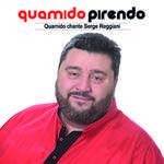 """QUAMIDO CHANTE SERGE REGGIANI"""