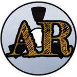 Alphabet Recording - Ingénieur du son pour Enregistrement / Mixage Rock