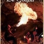 Cie Le Goupil - nouveau spectacle