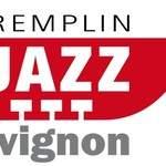Concours Européen  Tremplin Jazz Avignon