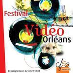 Festival Video d'Orléans 2009