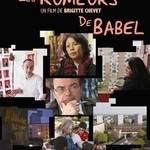 Les rumeurs de Babel, en présence de la réalisatrice
