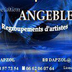 ASSOCIATION ANGEBLEUE
