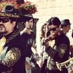 Jalisco kings - Mariachis du mexique