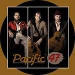 Pacific 47 - groupe Jazz Swing pour vos évènements