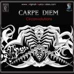 Sortie novembre 2015 Nouvel Album de Carpe Diem  Progressive Art Rock
