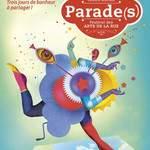 Festival Parade(s) 2018