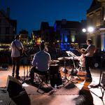 Groupe Overdrive Live music - Groupe/Orchestre Variétés