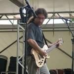 guitariste-compositeur