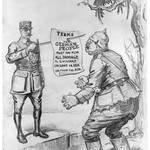 1918, ARMISTICE(S). De l'avant à l'après 11 novembre