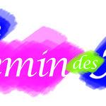Chemin des Arts 2018