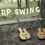 Clap Swing - Jazz et tsigane, petit concert expliqué pour les enfants