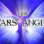 Les Stars' Angels - Artistes transformistes professionnels