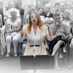 Natacha Malinowski - Chorale chant-variété