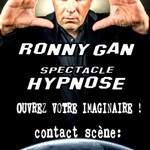 Ronny Gan Hypnose