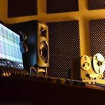 VIBRAZIK , Studio d'enregistrement et bien plus !!