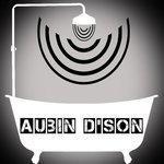"""ARCEL Aubin D'Son - Studio d'enregistrement """"La Douche"""""""