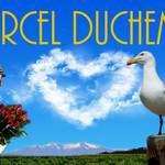 Breton Hugo - Spectacle Marcel Duchemin