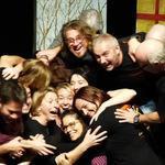 Les Cas Barrés - Cours et atelier théâtre amateur pour adultes