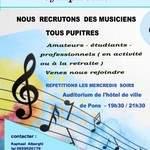Orchestre symphonia