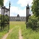 Organisez vos événements au château de Lévis