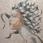 L'Art du Temps, atelier de mosaïque d'art - Réalisations sur commande, cours et stages