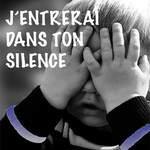 J'entrerai dans ton silence - Cie Serge Barbuscia