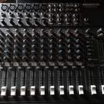 Table de mixage Mackie MS1402-VLZ