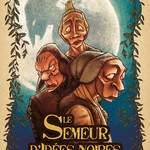 Compagnie S.H.C - LE SEMEUR D'IDÉES NOIRES