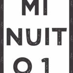 Compagnie théâtrale - Minuit Zéro Une