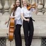 Concert : Duo Passionata