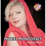 Diffuseur Tournée 2016/2017 ŒDIPE A LA FOLIE MURIEL MONTOSSEY - de J. AGOSTINI