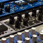 Freesson audio mastering