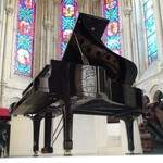 location piano de concert, vente, accord, expertise, transport, installation de pianos