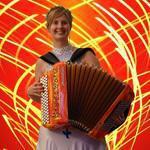cours d'éveil musical, accordéon, synthé et solfège