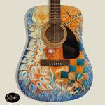 Cours guitare et éveil musical - Cours de guitare personnalisés !!!