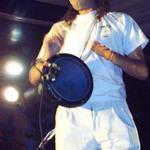 Donne cours Percussions (Darbouka,Karkabou), et Chant ( Techniques de