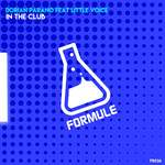 Dorian Parano - In The Club EP