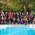 La Simphonie du Marais, Hugo Reyne / Water Music