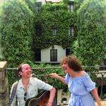 Petits Bonheurs à Deux - Duo de  Chansons Françaises originales