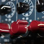 Studio de l'Arnoult - Enregistrement - mixage