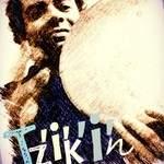 Tz'i'k'i'n - Musicien percussionniste & Créateur sonore