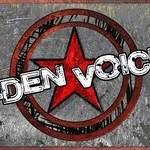 Le groupe EDEN VOICE cherche toutes dates de concert