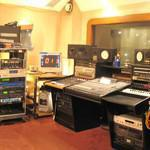 studios en résidence