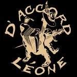 D'accord Léone - chanson française festive