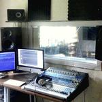 Association Bongo - Studio d'enregistrement pro a  petit prix