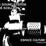 Bal Folk avec Patates Sound System et Chloé Scellier