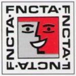 comite departemental du Loiret (45) de la fncta
